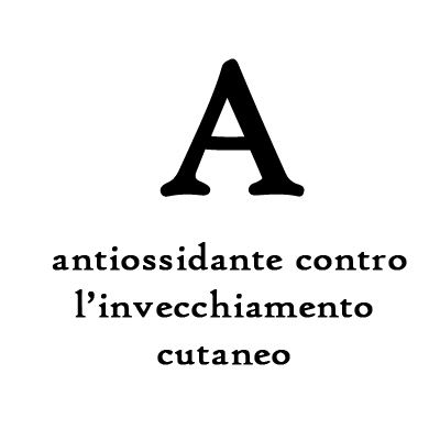 Astaxantina!