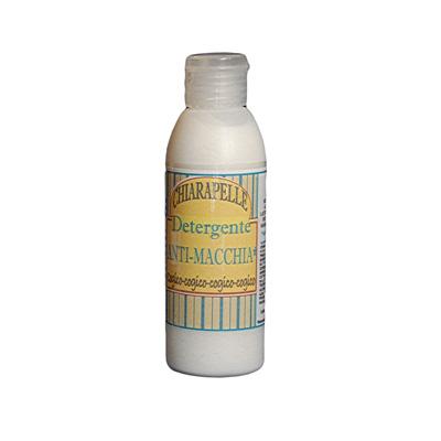 detergente antimacchia
