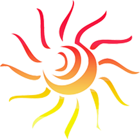 Solari Simplicia