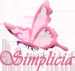 Simplicia